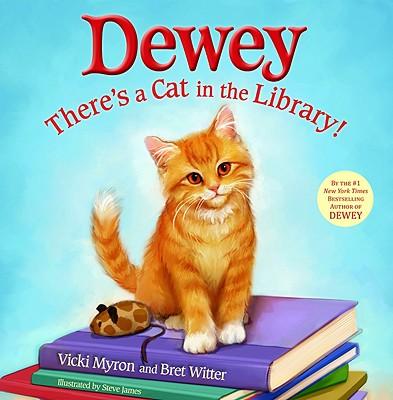 Dewey By Myron, Vicki/ Witter, Bret/ James, Steve (ILT)